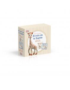 El món de Sophie - 2 libros en una caja estuche - CATALAN