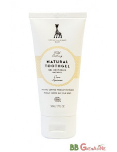 Creme facial 50 ml. (Face Cream)