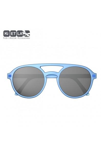 Piloto T5 Azul (6-9 anos), óculos de sol