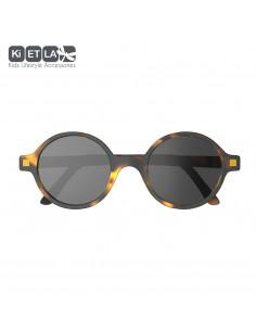 Redondo T5 Ekail (6-9 años), gafas de sol