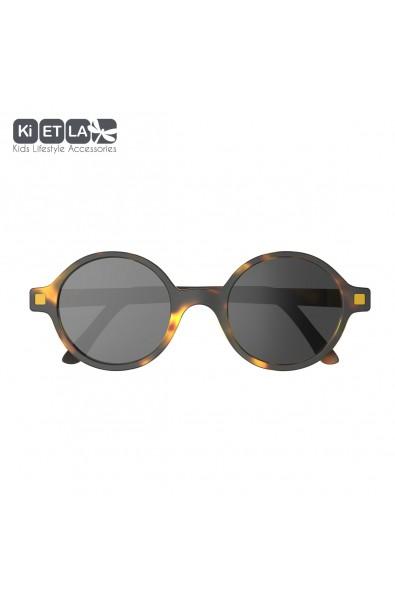 Rodada T5 Ekail (6-9 anos), óculos de sol