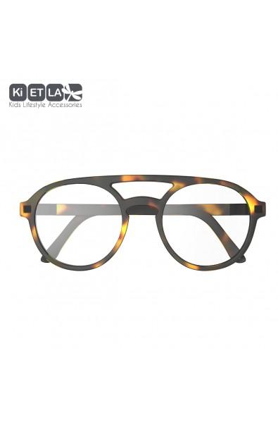 Piloto T5 Ekail  (6-9 años), gafas para pantallas