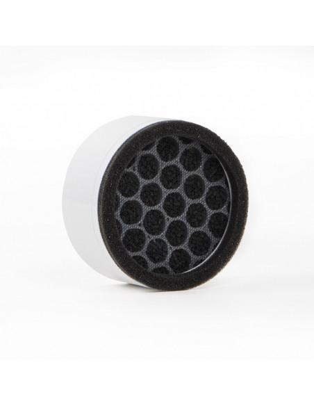Püre - Repuesto Purificador - filtro HEPA. Filtro HEPA de repuesto para el purificador