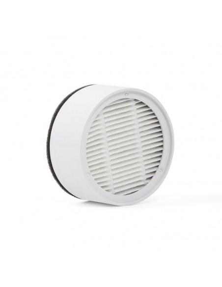 Püre - Repuesto Purificador - filtro HEPA. Filtro de repuesto del purificador.