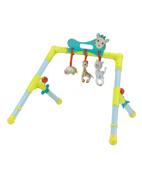 Arco Early Learning Sophie la girafe