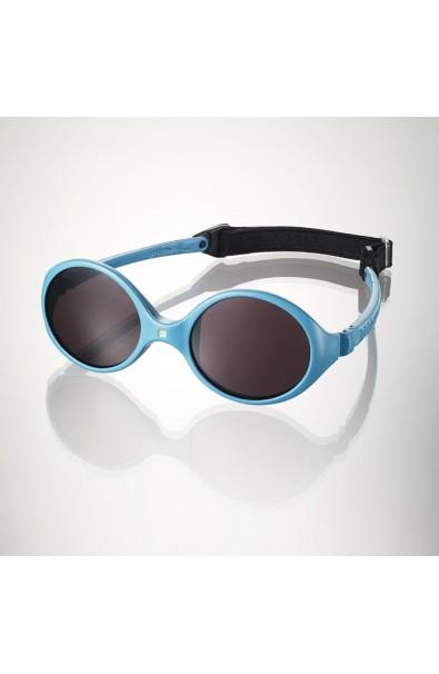Diabola color azul