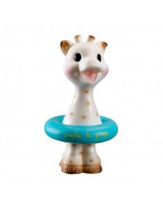 Brinquedo de banho Sophie...