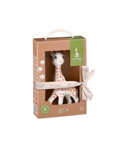 Sophie la girafe So'pure com o seu...