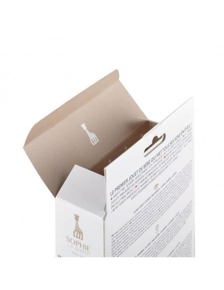 Caixa de oferta