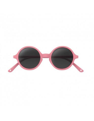 Óculos de sol redondos para bebés 0-2...