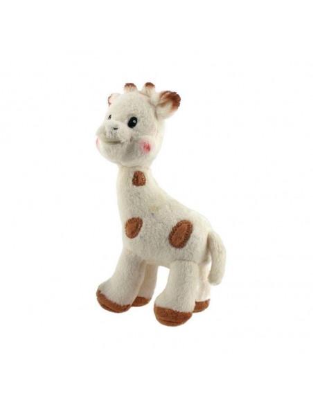 Peluche de la jirafa Sophie