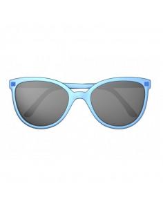Gafas de sol para niños Buzz azules