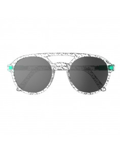 Gafas de sol para niños PiZZ Zigzag