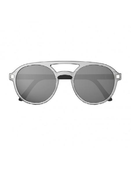 Gafas de sol para niños PiZZ Stripe