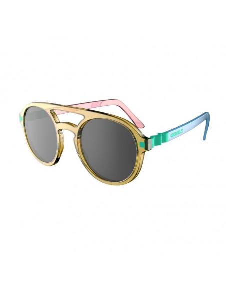 Gafas de sol para niños PiZZ Memphis de lado