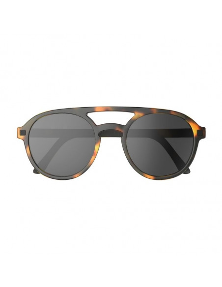 Gafas de sol para niños PiZZ Ekail