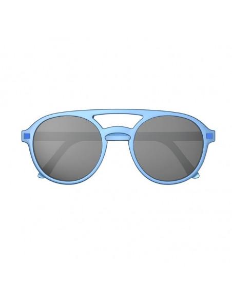 Gafas de sol para niños PiZZ Azul