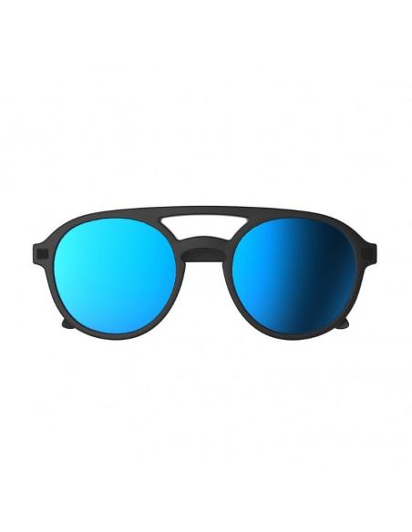 Gafas de sol para niños PiZZ Black