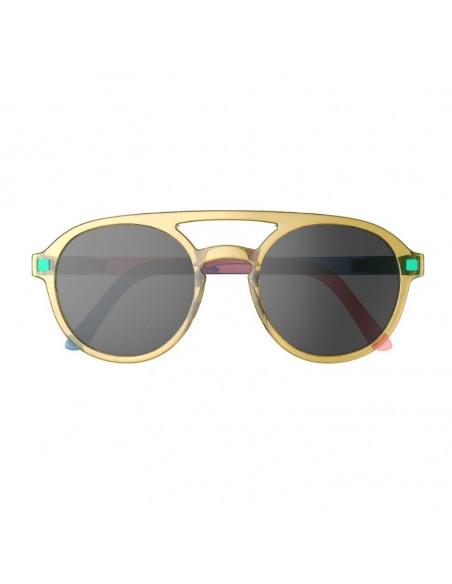 Gafas de sol para niños PiZZ Memphis
