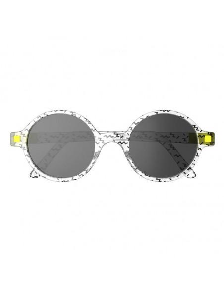 Gafas de sol para niños RoZZ Zigzag