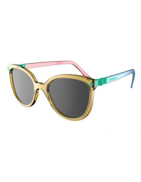Gafas de sol para niños Buzz Memphis de lado