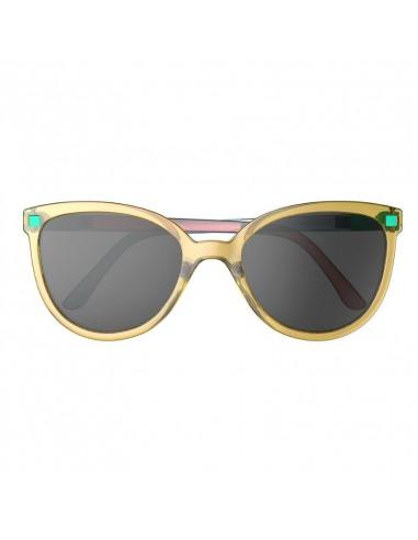Gafas de sol para niños Buzz Memphis
