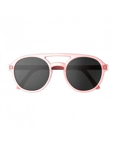 Gafas de sol para niños PiZZ rosa