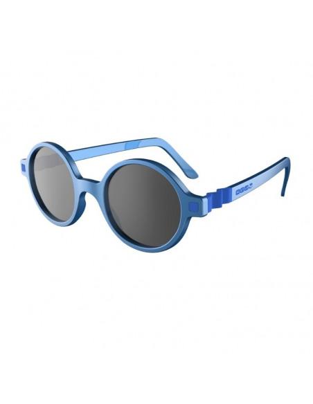 Funda para las gafas de sol para niños RoZZ Azules