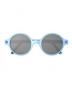 Gafas de sol para niños RoZZ Azul