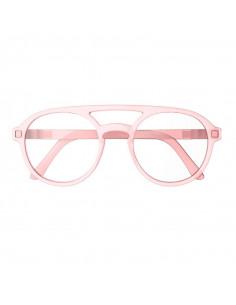 Gafas para pantallas de...