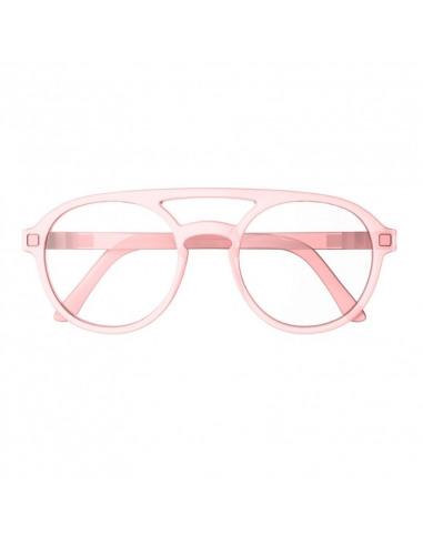 Gafas para pantallas de niños PiZZ...