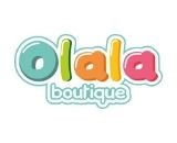 Olala Boutique